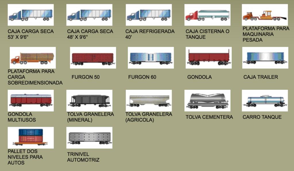 transporte-terrestre